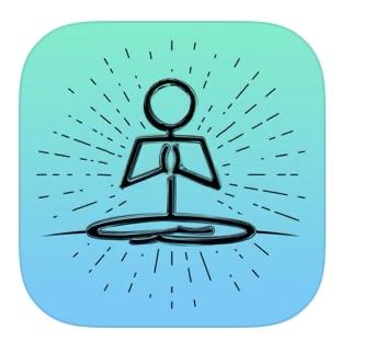 Yogasequenzing App